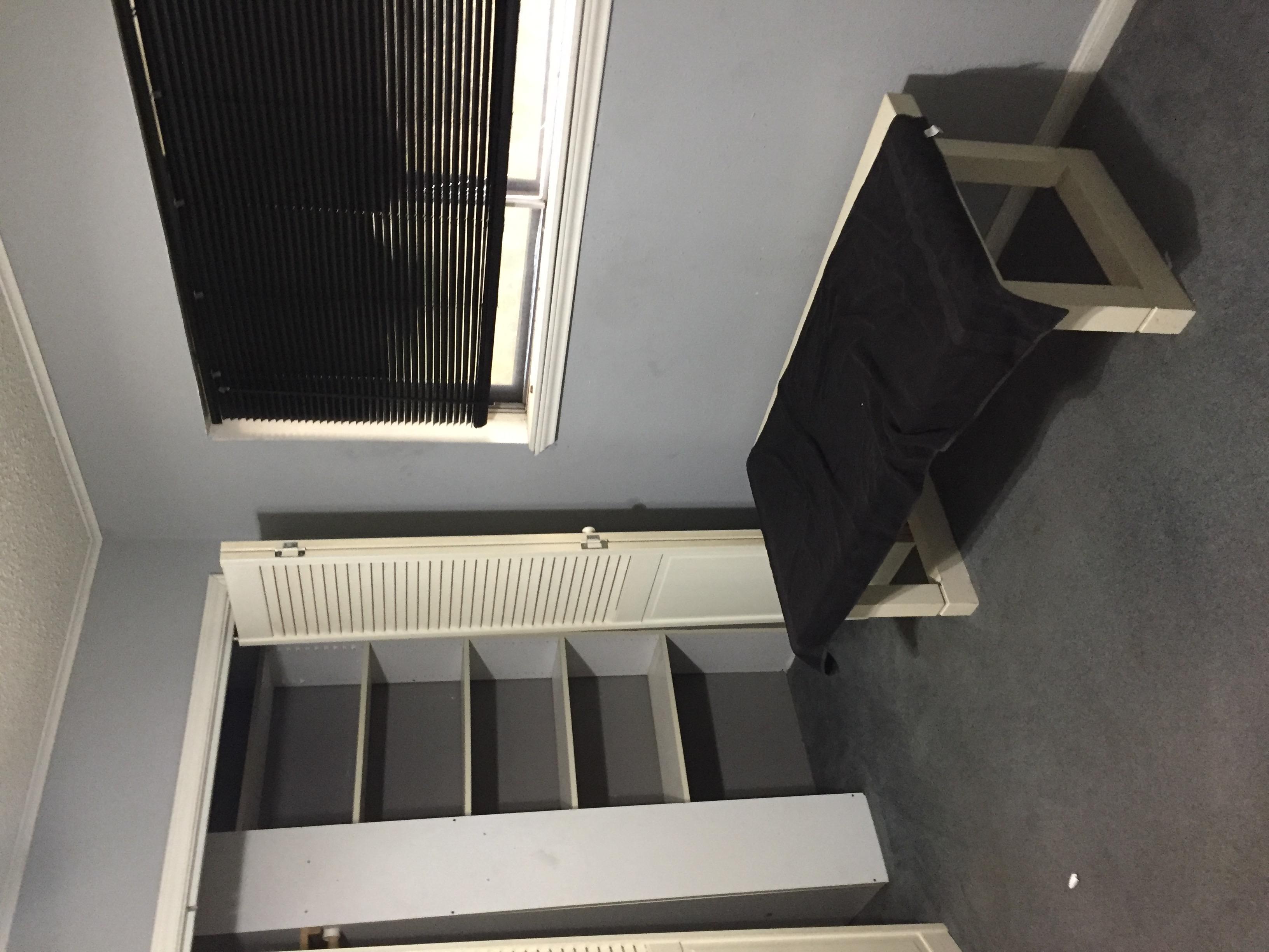 Cho thuê phòng zipcode 77089