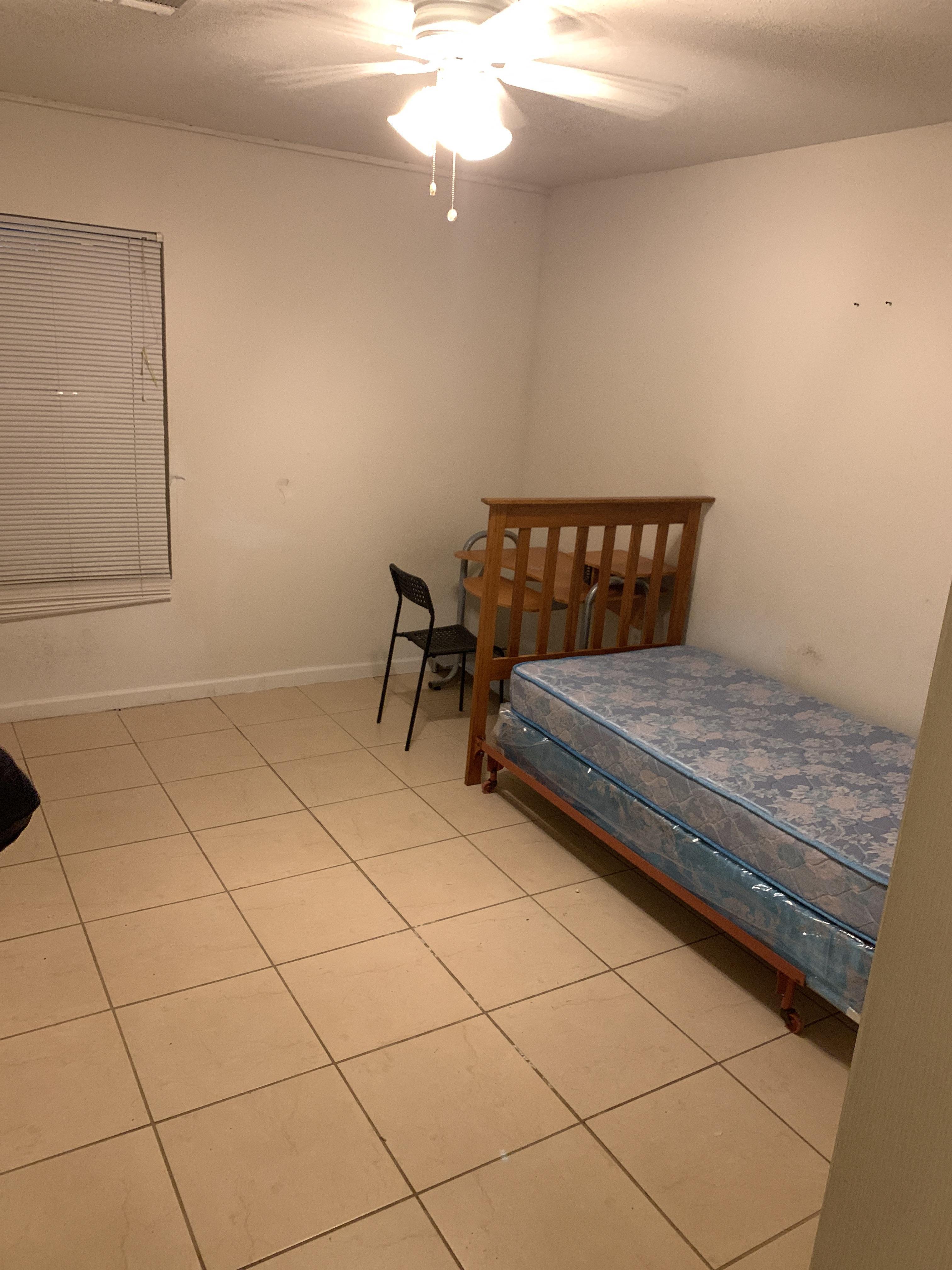 Phòng riêng cho thuê